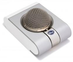 Blue - BLUE Snowflake - USB Mikrofon
