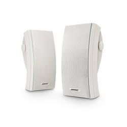 Bose - Bose 251 Envıronmental Dış Mekan Hoparlörü Beyaz