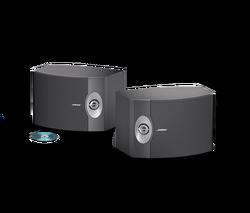 Bose - Bose 301 V Raf Tipi Stereo Hoparlör