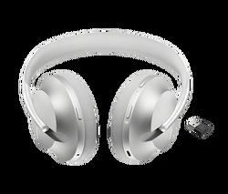 Bose - Bose 700 UC Bluetooth Kulaklık Beyaz