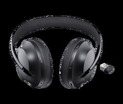 Bose - Bose 700 UC Bluetooth Kulaklık Siyah