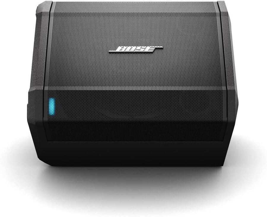 Bose S1 Pro Bataryalı Portatif Hoparlör