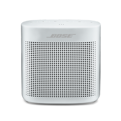 Bose - Bose SoundLink Color Bluetooth Hoparlör Kutup Beyazı