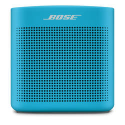 Bose - Bose SoundLink Color Bluetooth Hoparlör Su Mavisi