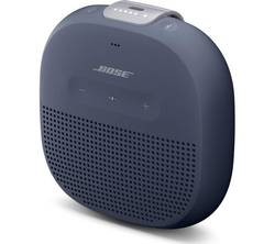 Bose - Bose SoundLink Micro Bluetooth Hoparlör Mavi