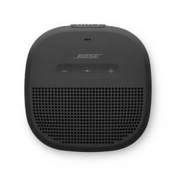 Bose - Bose SoundLink Micro Bluetooth Hoparlör Siyah