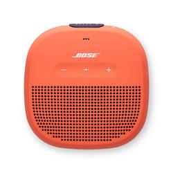 Bose - Bose SoundLink Micro Bluetooth Hoparlör Turuncu