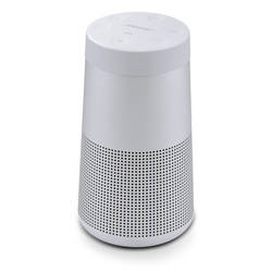 Bose - Bose SoundLink Revolve Bluetooth Hoparlör Gri