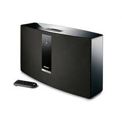 Bose - Bose SoundTouch 30 Kablosuz Hoparlör Siyah