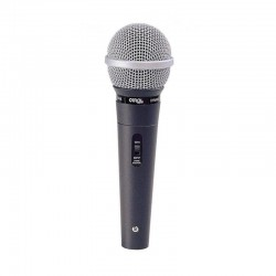 Carol - Carol Gs-55 El Mikrofonu