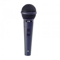 Carol - Carol Gs-56 El Mikrofonu