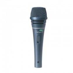 Carol - Carol Sigma PLUS 2 El Mikrofonu