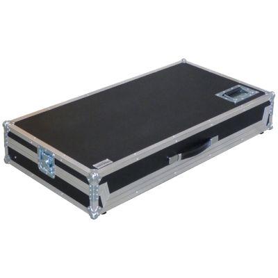 Pioneer DJ - Pioneer DJ CDJ-850 and DJM-850 Hardcase
