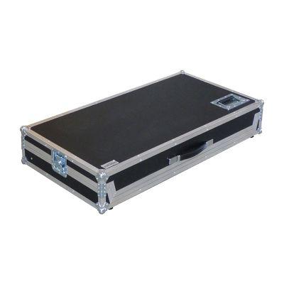 Pioneer DJ - Pioneer DJ CDJ-850 and DJM-850 Hardcase (1)