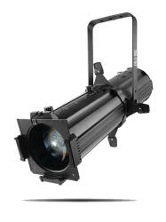 Chauvet - Chauvet EVE E-100Z 100 Watt Led Beyaz Spot