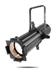 Chauvet - Chauvet EVE E-50Z 50 WAtt Led DMX Kontrolü Spot Işık