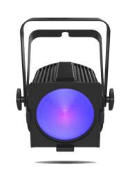 Chauvet - Chauvet EVE P-150 UV 150 Watt Led DMX Kontrollü Spot Işık