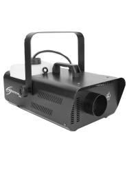 Chauvet - Chauvet Hurricane H1302 1300 Watt Sis Makinesi