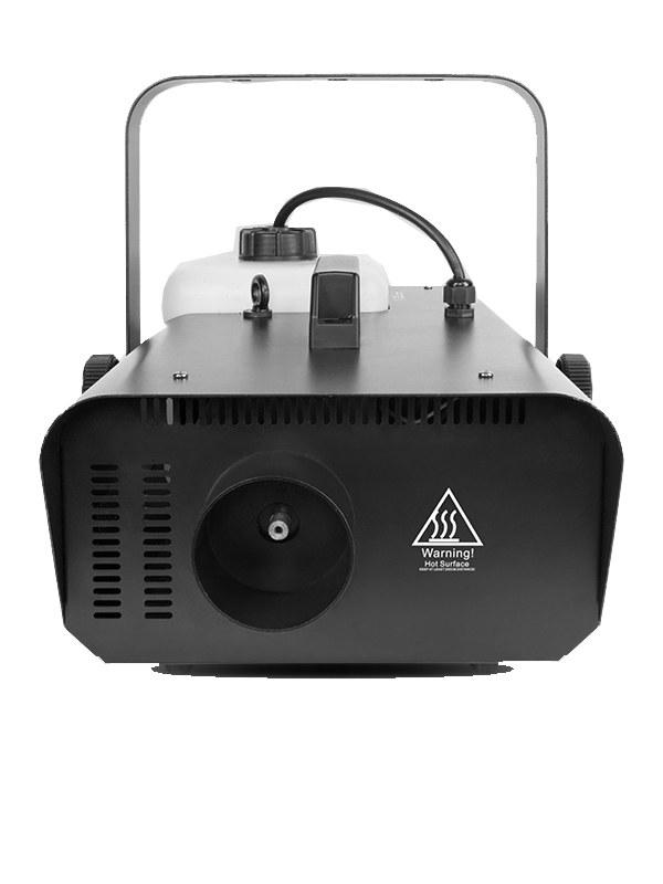 Chauvet Hurricane H1302 1300 Watt Sis Makinesi