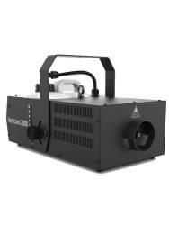 Chauvet - Chauvet Hurricane H2000 2000 Watt Sis Makinesi