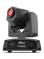 Chauvet İntimidator Spot 155 32 Watt Led Spot Robot - Thumbnail