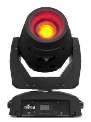 Chauvet - Chauvet İntimidator Spot 355 IRC 100 Watt Led Spot Robot