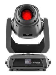 Chauvet - Chauvet İntimidator Spot 375Z IRC 150 Watt Led Spot Robot