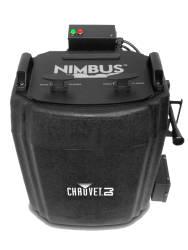 Chauvet Nimbus Low Fogger Düşük Sis Makinesi - Thumbnail