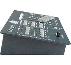 Chauvet Obey 4 16 Kanal DMX Işık Kontrol Masası - Thumbnail