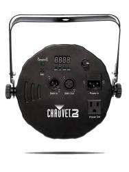 Chauvet SlimPAR 56 108 x 0.25 Watt Led Par Işık - Thumbnail