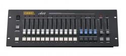 CODE - CODE A12 Dmx Kanal Işık Mixeri