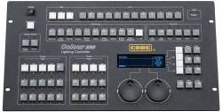 CODE - CODE Colour 288 CH DMX Işık Mixeri