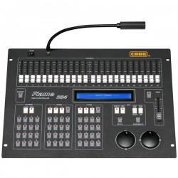 CODE - CODE Flame 384 CH DMX Işık Mixeri