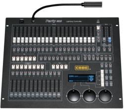 CODE - CODE Party 600 512 CH DMX Işık Mixeri