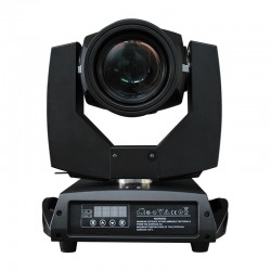 Costume Light - Costume Light B200R5 Moving Head Beam
