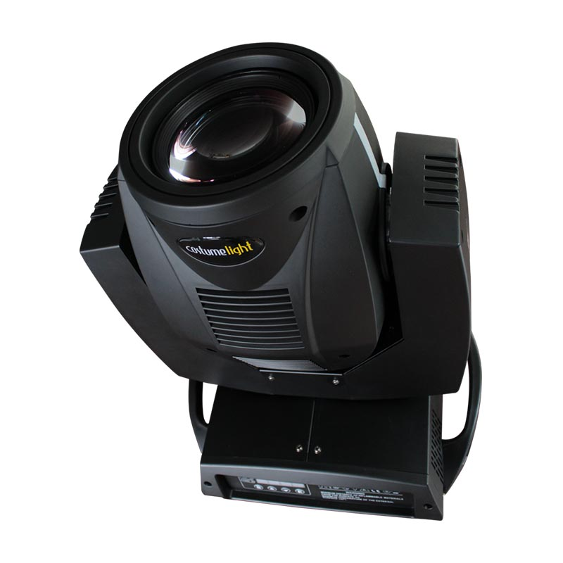 Costume Light B230R7 Moving Head