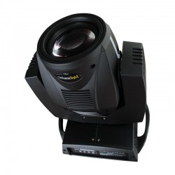 Costume Light B230R7 Moving Head - Thumbnail