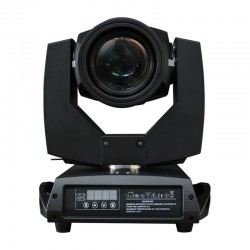 Costume Light - Costume Light B230R7 Moving Head