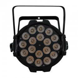Costume Light - Costume Light LP1810 Led Par