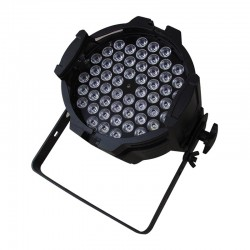 Costume Light - Costume Light LP543 WW Led Par