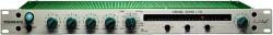 Crane Song - CRANE SONG Trakker - Discrete Class-A Compressor / Kompresör / Limiter