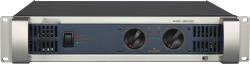 D-Sound - D-Sound XP-1000 Power Anfi 2x500 Watt