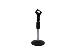 D-Stand - D-Stand MS-03T Masaüstü Mikrofon Stand