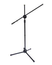 - D-Stand MS-100 Mikrofon Standı