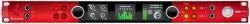 Focusrite - Focusrite Red 4 Pre Mikrofon Preampı