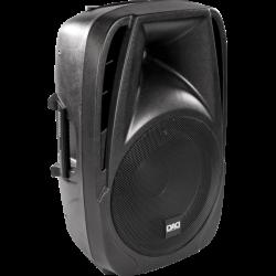 Dad Audio Device - DAD IKOS 12A 12