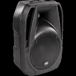 Dad Audio Device - DAD IKOS 10A 10