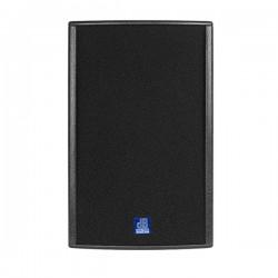 dB Technologies - dB Technologies ARENA 15 Pasif Hoparlör