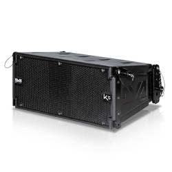 dB Technologies - dB Technologies DVA K5 Aktif Line Array Hoparlör