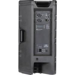 - dB Technologies Opera 12 12